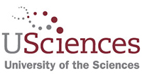 University of the Sciences in Philadelphia Logo